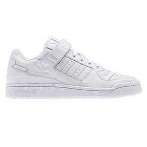 Adidas Lo Forum Sneakers